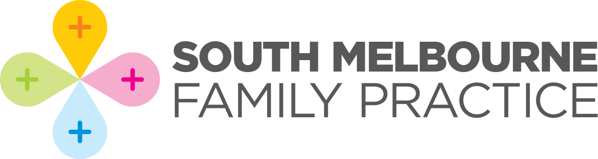 South Melbourne Family Practice